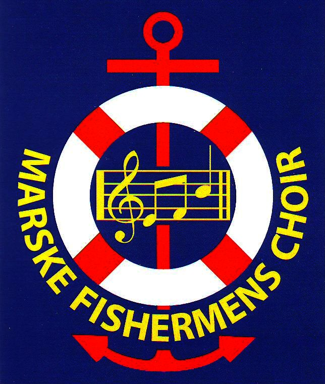 Marske Fishermen's Choir